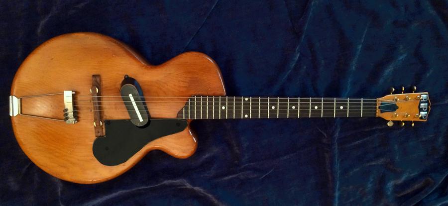 A Gibson vai processar vc!!! APP%20ORIGINAL_23_900